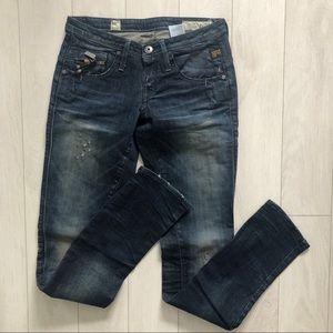 Gstar Women's Jeans